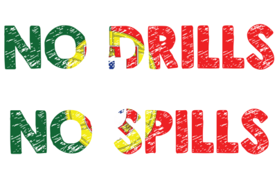Oil drilling update report – what's next?